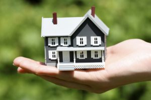 Clifton NJ Real Estate Lawyer